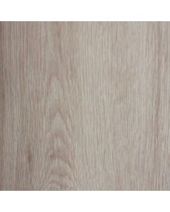 Piso Vinílico Pormade Office Mild Maple Lion 3mm - Caixa com 3,32 m²