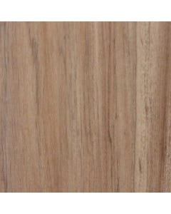 Piso Vinílico Pormade Royal Wood Oak Arizona 2mm - Caixa com 4,89 m²