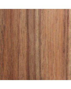 Piso Vinílico Pormade Royal Wood Oak California 2mm - Caixa com 4,89 m²