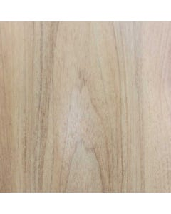 Piso Vinílico Pormade Royal Wood Oak Dakota 2mm - Caixa com 4,89 m²