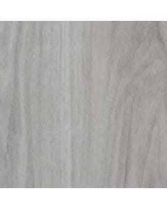 Piso Vinílico Pormade Royal Wood Oak Michigan 2mm - Caixa com 4,89 m²